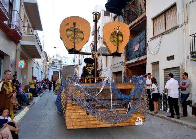 barco-velas-12