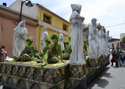 estatuas-4