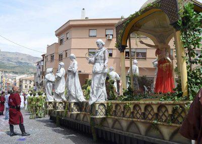 estatuas-7