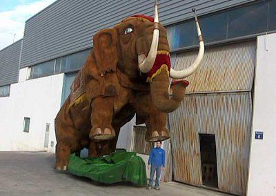 mamut-(1)