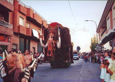 mamut-4