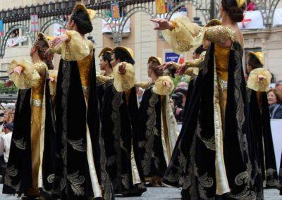 Ballet-Opera-19