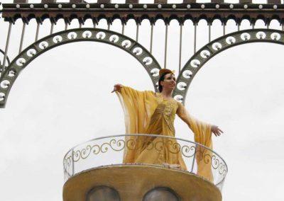 Ballet-Opera-24