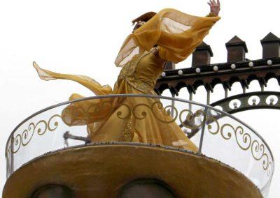 Ballet-Opera-27