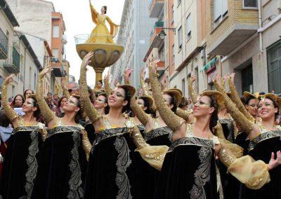 Ballet-Opera-3