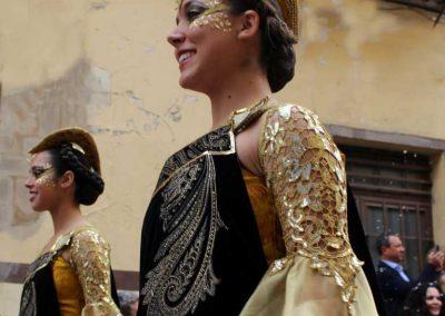 Ballet-Opera-4