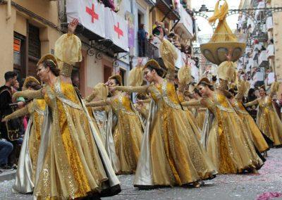 Ballet-Opera-7