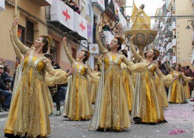 Ballet-Opera-9