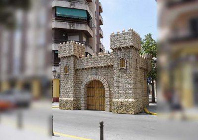 castillo-manises-1