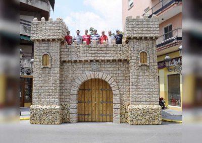 castillo-manises-2