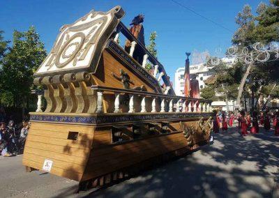 carroza-barco-marineros-autono--2016-1