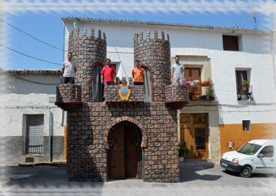 castillo benilloba2