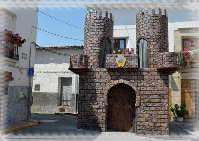 castillo benilloba3