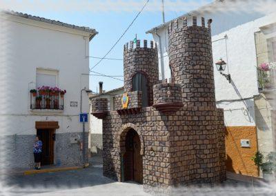 castillo benilloba4