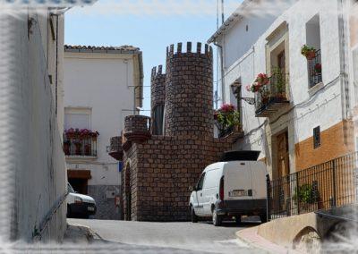 castillo benilloba6