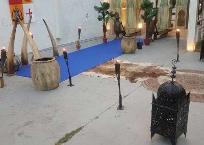 decoracion-cena-cargos-2